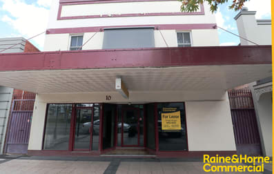 10 Baylis Street Wagga Wagga NSW 2650 - Image 2