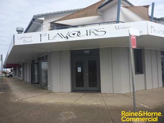Shop 3 & 4/48 Watonga Street Port Macquarie NSW 2444 - Image 1