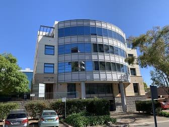 4/33-35 Belmont Street Sutherland NSW 2232 - Image 2