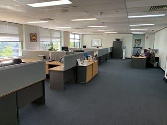 4/33-35 Belmont Street Sutherland NSW 2232 - Image 3