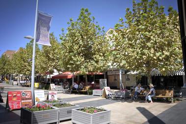 Suite 3/5 King Street Rockdale NSW 2216 - Image 2