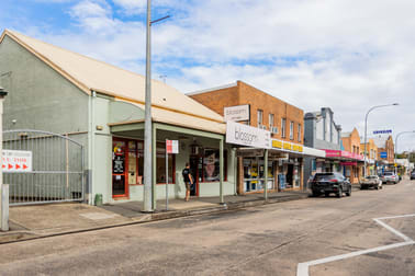 1/232 George Street Windsor NSW 2756 - Image 1