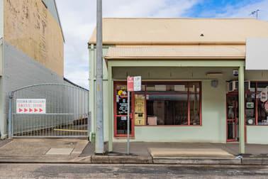1/232 George Street Windsor NSW 2756 - Image 2