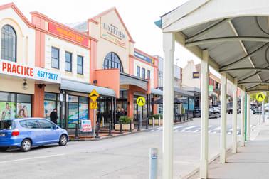 1/232 George Street Windsor NSW 2756 - Image 3