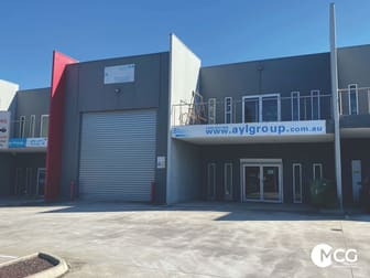 15 Wallace Ave Point Cook VIC 3030 - Image 1
