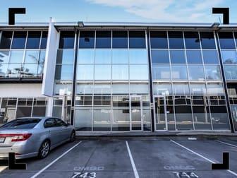 128/9 Hall Street Port Melbourne VIC 3207 - Image 1
