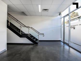 128/9 Hall Street Port Melbourne VIC 3207 - Image 3