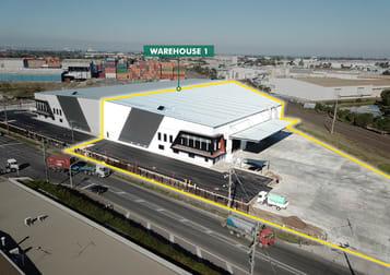 Warehouse 1, 427-451 Somerville Road Tottenham VIC 3012 - Image 1