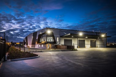 Warehouse 1, 427-451 Somerville Road Tottenham VIC 3012 - Image 2