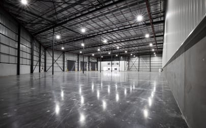 Warehouse 1, 427-451 Somerville Road Tottenham VIC 3012 - Image 3