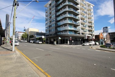 50 McLachlan Street Fortitude Valley QLD 4006 - Image 2
