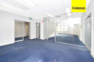 Suite 2/2-6 Hercules Street Ashfield NSW 2131 - Image 2