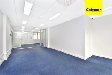 Suite 2/2-6 Hercules Street Ashfield NSW 2131 - Image 1