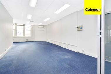 Suite 2/2-6 Hercules Street Ashfield NSW 2131 - Image 3