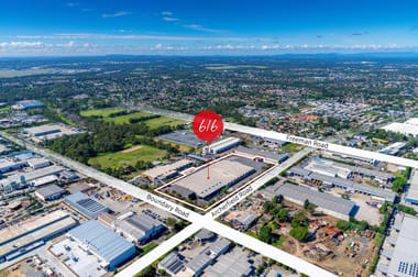 616 Boundary Road Richlands QLD 4077 - Image 2