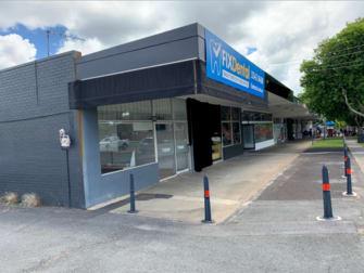 151/147 Lumley Street Upper Mount Gravatt QLD 4122 - Image 1