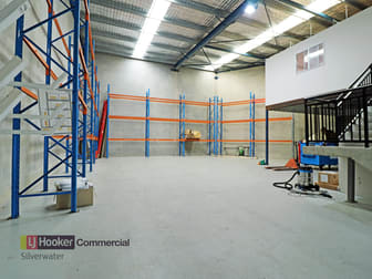Minchinbury NSW 2770 - Image 3