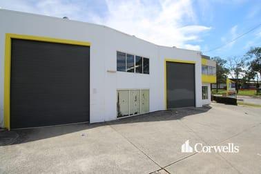 1/352 Brisbane  Road Arundel QLD 4214 - Image 2