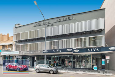 2/139-149 Stanley Street Townsville City QLD 4810 - Image 1