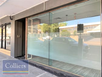 2/139-149 Stanley Street Townsville City QLD 4810 - Image 2