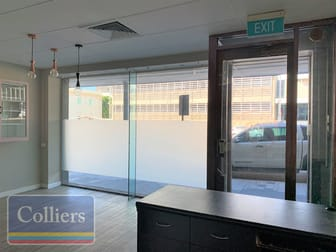 2/139-149 Stanley Street Townsville City QLD 4810 - Image 3