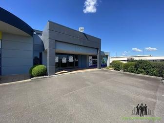 2A/25 Leda Bvd Morayfield QLD 4506 - Image 2