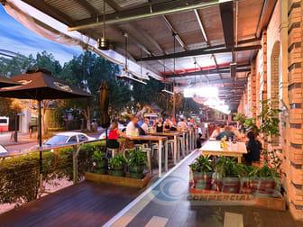 36e Vernon Terrace Teneriffe QLD 4005 - Image 3