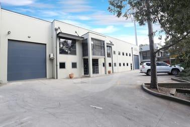 Unit 2/74 EDWARD STREET Riverstone NSW 2765 - Image 1