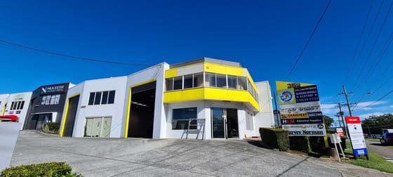 350-352 Brisbane Road Arundel QLD 4214 - Image 1