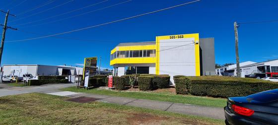 350-352 Brisbane Road Arundel QLD 4214 - Image 2