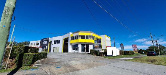 350-352 Brisbane Road Arundel QLD 4214 - Image 3