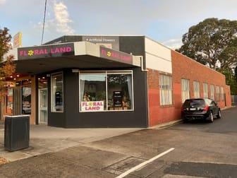 132 Rosebank Avenue Clayton South VIC 3169 - Image 1
