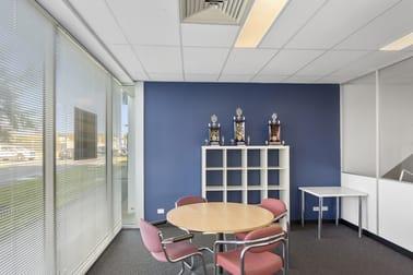 103/63-85 Turner Street Port Melbourne VIC 3207 - Image 2