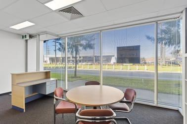 103/63-85 Turner Street Port Melbourne VIC 3207 - Image 3