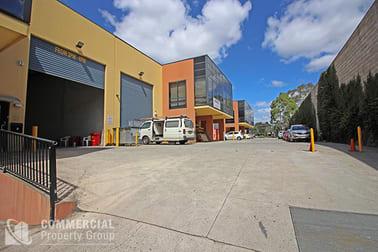 5/333 Newbridge Road Moorebank NSW 2170 - Image 2