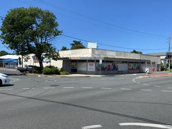 15 Moore Street Mackay QLD 4740 - Image 1