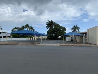 15 Moore Street Mackay QLD 4740 - Image 2