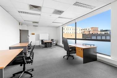 Level 1 Suite 18/210 Toorak Road South Yarra VIC 3141 - Image 3