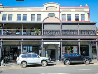 Suite 12/340 Darling Street Balmain NSW 2041 - Image 1