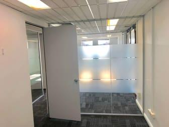 Suite 12/340 Darling Street Balmain NSW 2041 - Image 3