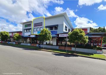 Tenancy 12B/68 Jessica Boulevard Minyama QLD 4575 - Image 1