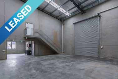 1/7 Daisy Street Revesby NSW 2212 - Image 1