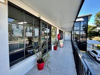 Suite 2/6 Vanessa Boulevard Springwood QLD 4127 - Image 1