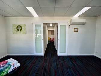 Suite 2/6 Vanessa Boulevard Springwood QLD 4127 - Image 3