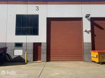3/6-8 Bluett Drive Smeaton Grange NSW 2567 - Image 1