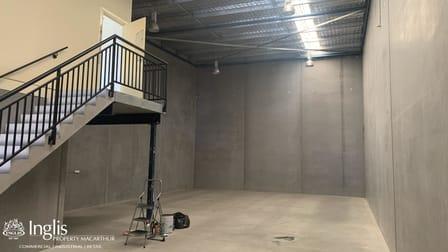 3/6-8 Bluett Drive Smeaton Grange NSW 2567 - Image 2