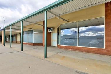 4/347 Cressy Street Deniliquin NSW 2710 - Image 1