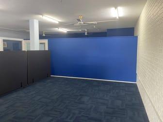46 Price Street Nerang QLD 4211 - Image 2