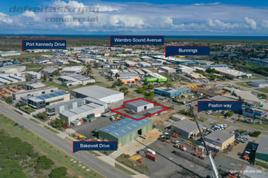 13 Paxton Way Port Kennedy WA 6172 - Image 2