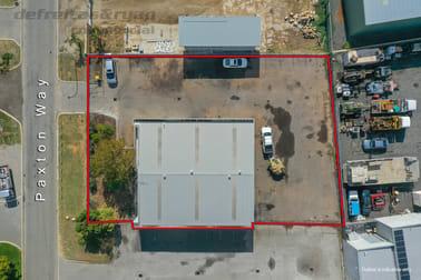 13 Paxton Way Port Kennedy WA 6172 - Image 3